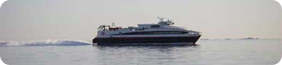 fast-ferry-from-bodo.jpg